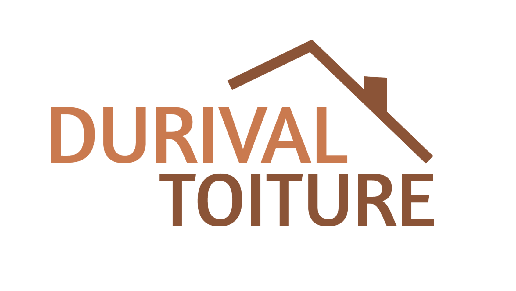 DURIVAL TOITURE